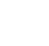 - CAMA PLANA - ROUTER CNC - ADHESIVO - TELA PVC - WINDOWS VISION - BACKLIGHT